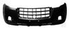 Фото Бампер передний HOVER H3 NEW. 2803301K46 Great Wall
