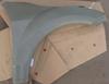 Фото Крыло переднее правое GREAT WALL HOVER H5 (2020>), потертости - брак                 8403102K80 Great Wall