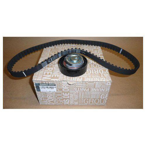 Crankshaft Main Bearing 8200859996 / 8200859997 / 8200859998 ... | 500x500